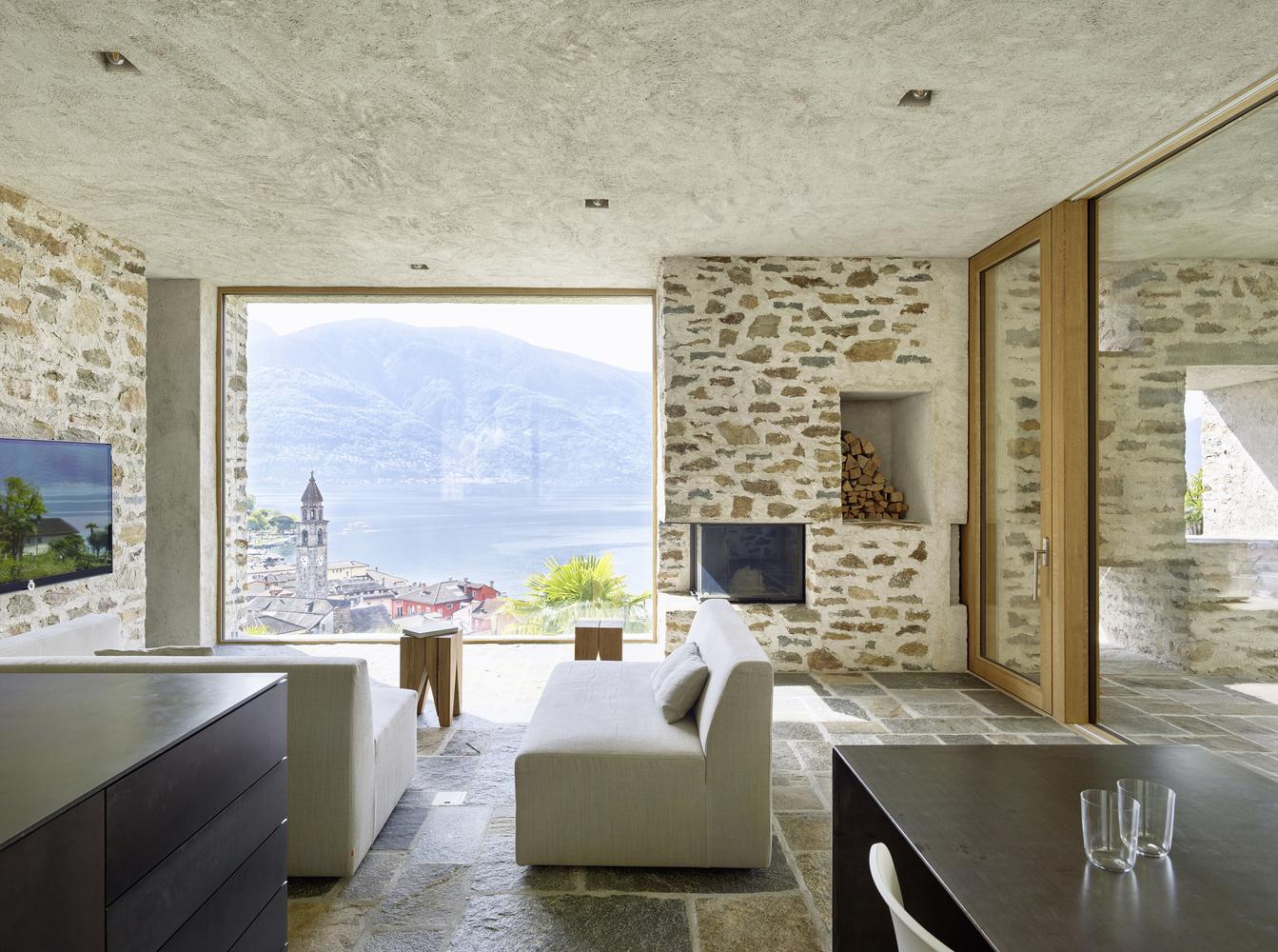 Modern-Stone-House-Ascona-Switzerland_1