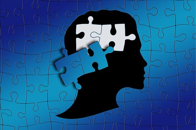 Dyslexia- porucha učenia.jpg